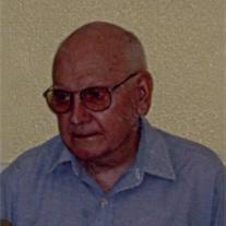 TrumanMcLeroy