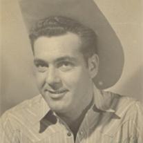 DouglasCopeland