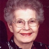 AnnieMarieRoss