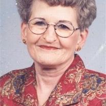 IleneKennedy-Brossett
