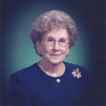 CatherineBeall