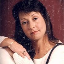 JanetSchultz