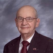 EmmettReeseStrong, Jr.