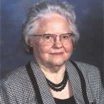 AnnieJewelSmith
