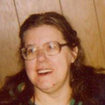 Edith M. Miller