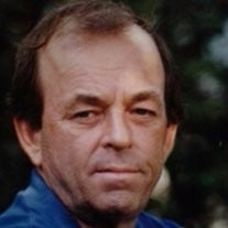 Richard W. Picquet