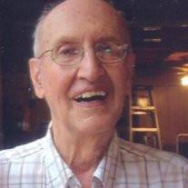 Oliver  J. Diorio Jr.