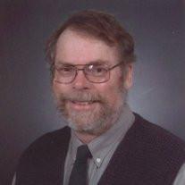 Raymond John Del Mastro