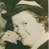 Joyce A. Lampert