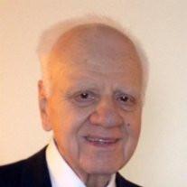 John P. Val