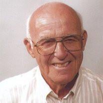 Kenton L. Dismore