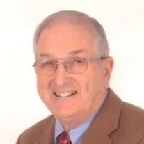 Carlos Carter