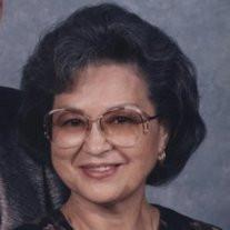 Yaeko Popp