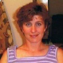 Jill E. Gazdecki