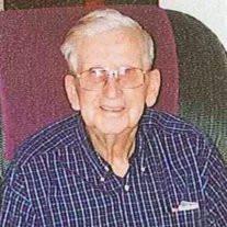 Kenneth E.  Sundby