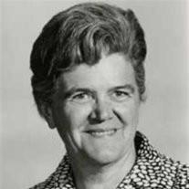Edith C. Davis