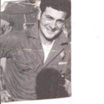 Joseph L. Gattelaro