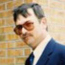 Ronald Kryszak