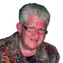 Mrs. Krystal Sellan