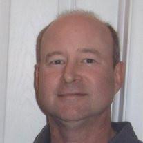 Matthew R. Gadzinski