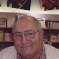 Glenn Lincoln Yetter Jr.