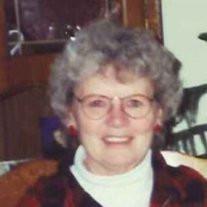 Edith  R. Gunderson