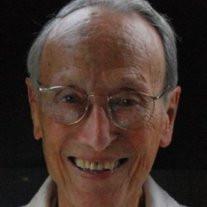 James Harold Dunn