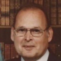 Joseph Zemovich