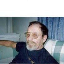 Edward Frank  Currier, Jr.