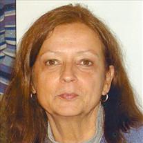 Jo Ann Stobbs