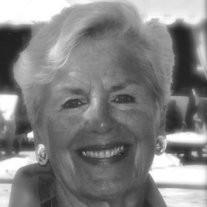 Patricia Howland