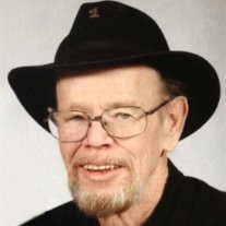 Sidney M. Mack