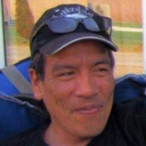 Mark Shobway