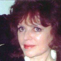 Lynn Marie Hanover