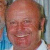 James H. Llewellyn
