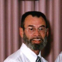 André A. Lavoie