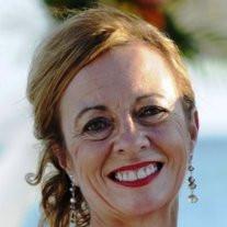 Mrs. Pamela Borling