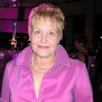 Jeanne Ellen  Dobbs