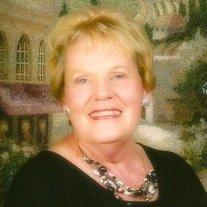 Joann (Fuller) Bramel