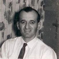 Leno Franco