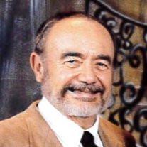 Thomas E. Groves