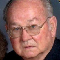Robert N. Middaugh