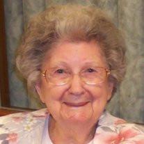 Edith R. Ayers