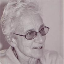 Beth L. Wismar