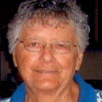 Darlene Kirsch