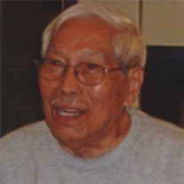Kenneth Leo Lee