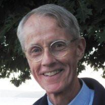 Peter Leonard Waasdorp