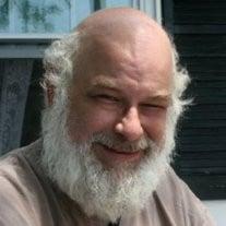 Edward W. Parkerson