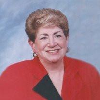 A. Joanne Stouwie