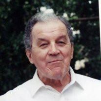 John H. Walczyk